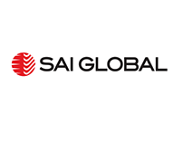 SAI Global Courses