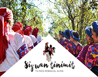 Portafolio Familia Siguán