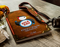 Pica Pau Brinquedos | Catálogo Importado 2019