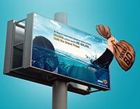 BBK Billboard