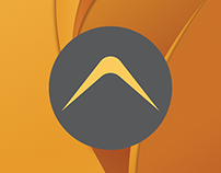 CliMAX app