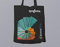 Syngenta Elatus™ Plus Campaign