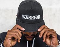 Warrior Photoshoot - Lisbon