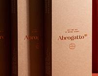 Abrogatto 18 Box