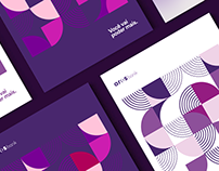 Aros Bank BRANDING PROJECT