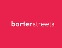 Barter Streets