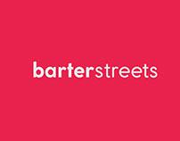 Barter Streets