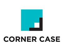 Corner Case