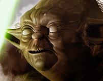 Jedi Relics