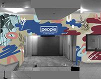 People Cowork