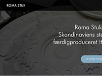 Roma stuk