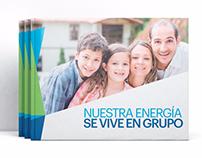:::Grupo Energía de Bogotá:::