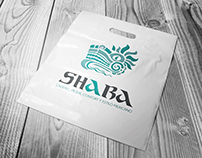 "Identidad Corporativa ""SHABA"""