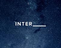 INTER_____