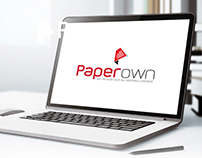 PaperOwn