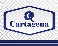 Varios packs para Cartagena