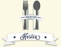 HESITA