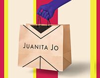 Juanita Jo 2016 - Proposal