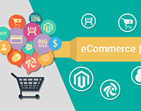 E-Commerce Continues Trend of Healthy Growth