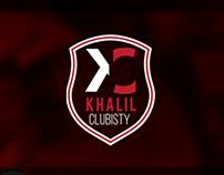logo #20