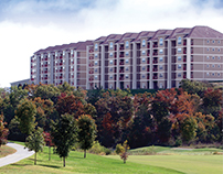 Grand Crowne Resorts