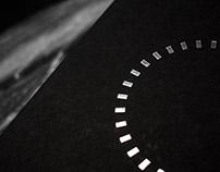 Voir | Branding