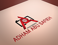 adham abu safieh logo