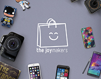The Joy Makers