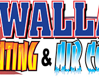 Wallace Heating & Air