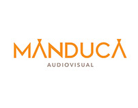 Braning | Manduca audiovisual