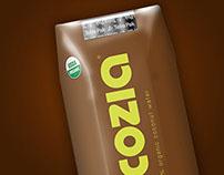 My Cocozia design