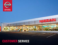 Nissan Philippines: Innovation Starts With The Customer