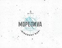 МОРЕПИVA bar
