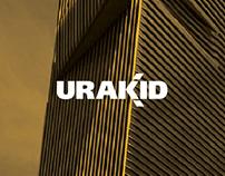 URAKID