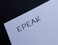Epeak Magazine