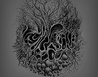 Yashira - Surmise
