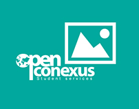 Designs _ Open Conexus