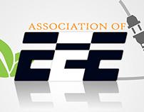 EEE ASSOCIATION