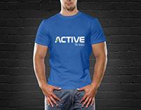 Active Fitness
