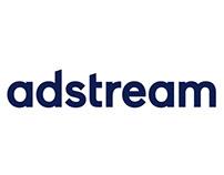 Banner 1 - Adstream