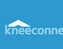 Kneeconnexion Logo