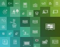 ixtract | KPIs to PowerPoint