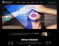 BERASMUS® Beauty Equipment