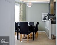 Private Apartment Stockholm 2015