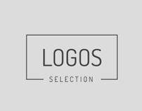 Logos & Brands