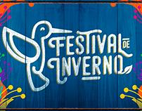 Festival de Inverno de Garanhuns (FIG) |TV Jornal