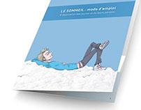 Brochure - Réseau Morphée