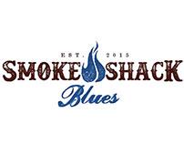 Smoke Shack Blues