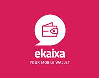 Ekaixa