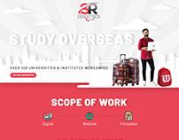 SR Education Services